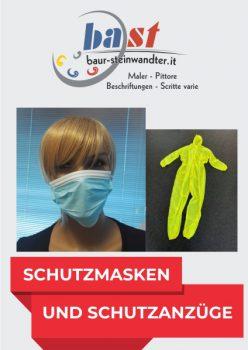schutzmasken-de
